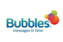 startup-bubbles