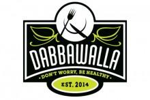 startup-dabbawalla