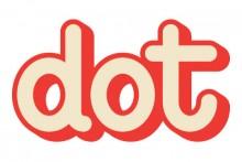 startup-dot