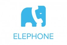 startup-elephone