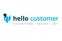startup-hellocustomer