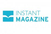 startup-instantmagazine