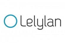 startup-lelylan