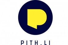 startup-pithli