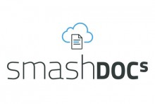 startup-smashdocs