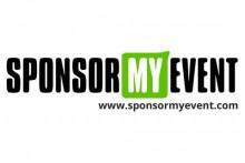 startup-sponsormyevent