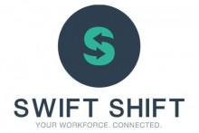 startup-swiftshift
