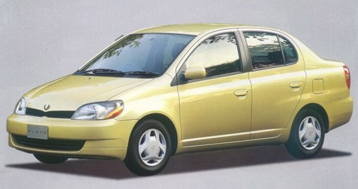 toyota_platz_yellow_1999