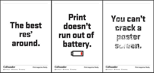 20150217015911-CoF-posters