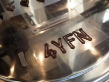 4yfn robots in gastronomy
