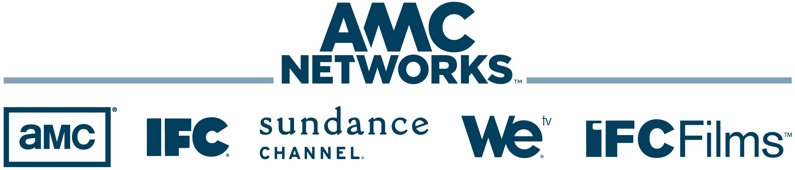 amc networks logo png wwwpixsharkcom images