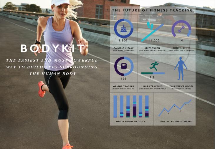 BodyKit_health&fitness