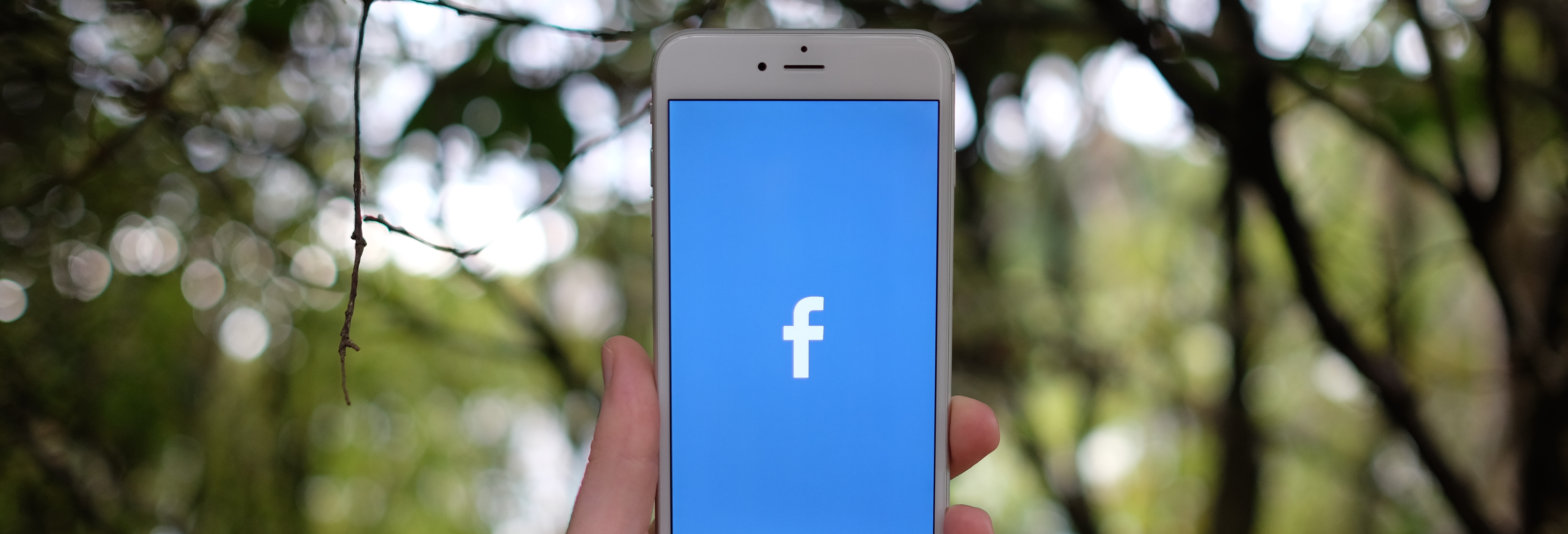 Facebook Can Now Notify You About Events Near You