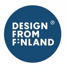 Design_from_Finland_-merkki