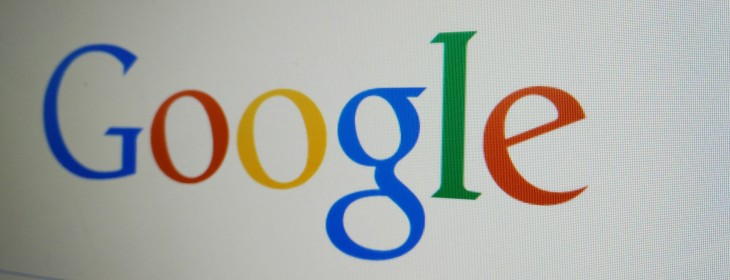 Google has decided press releases belong in 'news' search results