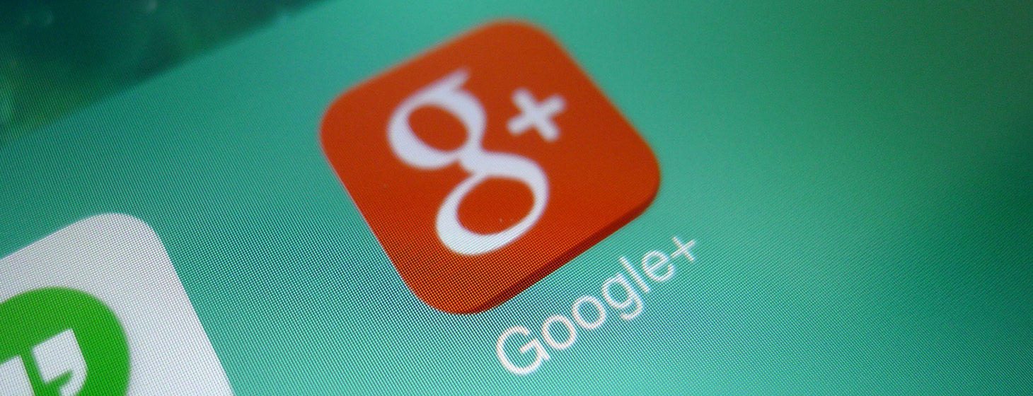 5 reasons why Google doesn't want you to give up on its social network just yet