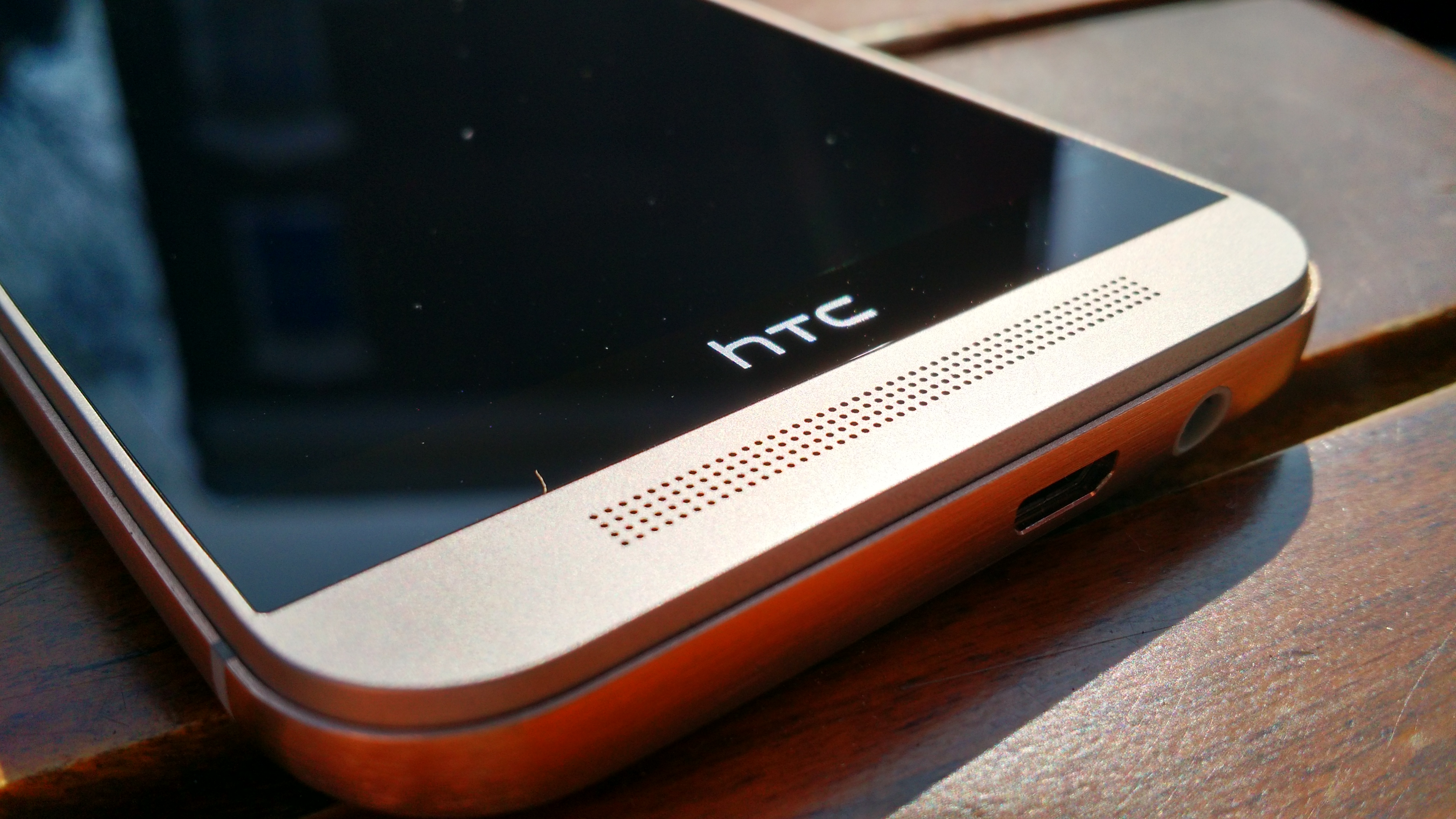Htc One M9 Review An Incredibly Capable Handset But Not Exciting Img 20150320 131709090 Hdr