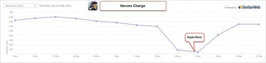Img.9(Heroes-Charge)