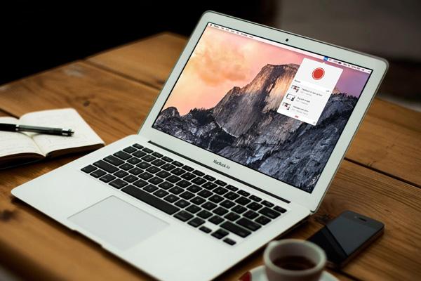 Lookback-for-Mac