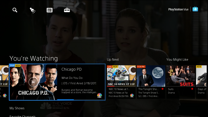 MAINMENU_YOURWATCH_CHICAGOPD