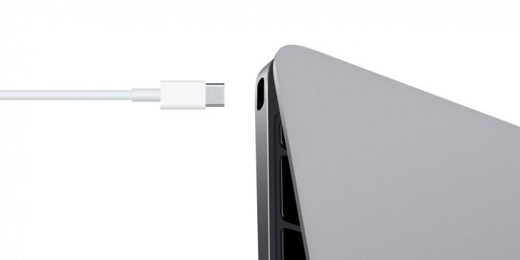Report: Apple may bring MagSafe and SD card slots back to MacBook