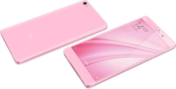 Mi_Note_Pink_Edition_05