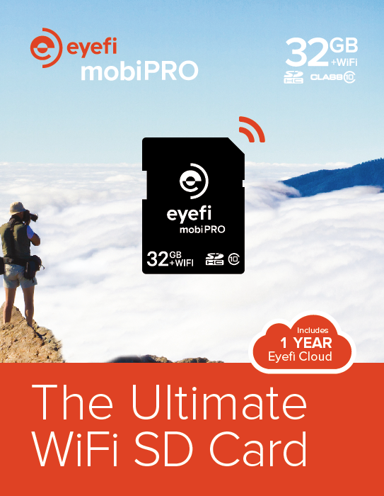 Mobi-Pro-package-snapshot-front-nohangtag (1)