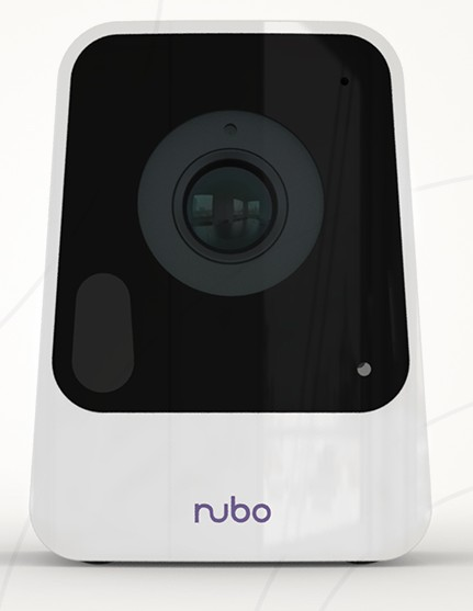 Nubo front view[1]