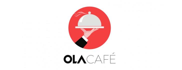 Ola Cafe