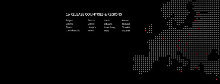 OnePlus Europe