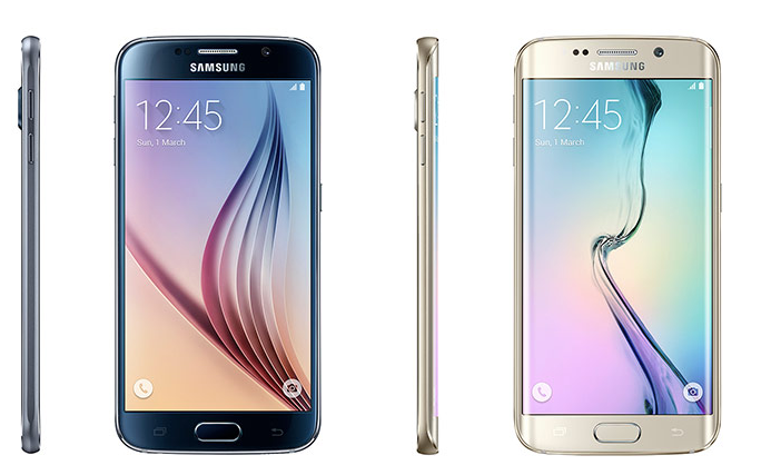 Apple's push into China is crushing Samsung