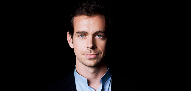 Meet the photographer whose picture of Jack Dorsey was stolen by ISIS