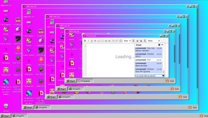 Screen Shot 2015-03-06 at 1.34.19 PM