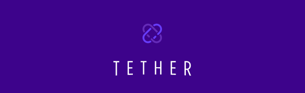 Tether Unlocks Your Mac With Your iPhone When Nearby