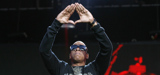 Jay Z's #TIDALforAll stunt has big names on board and could spell big trouble for Spotify