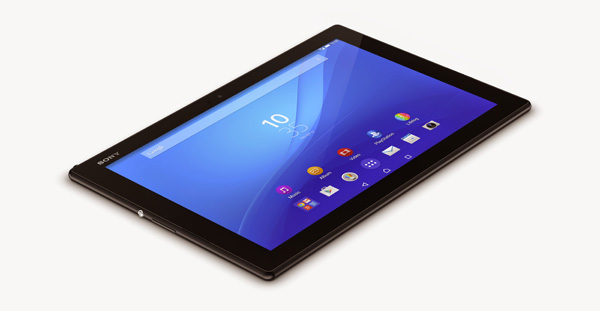 Sony03_Xperia_Z4_Tablet_Black_Side