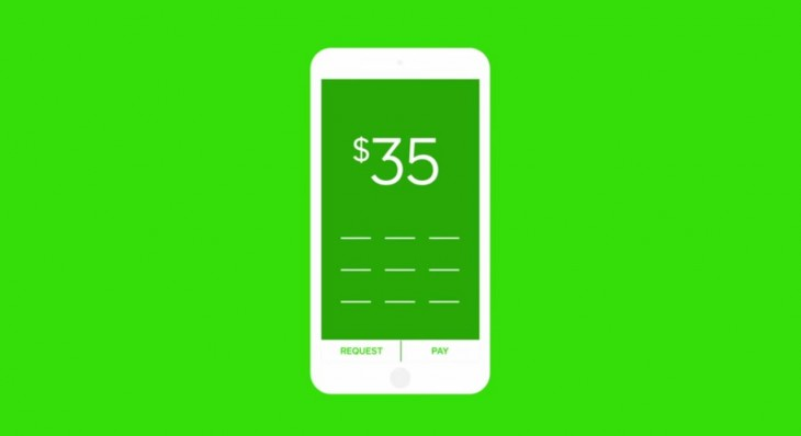 Square Cash takes aim at businesses with new 'Cash Drawer' feature