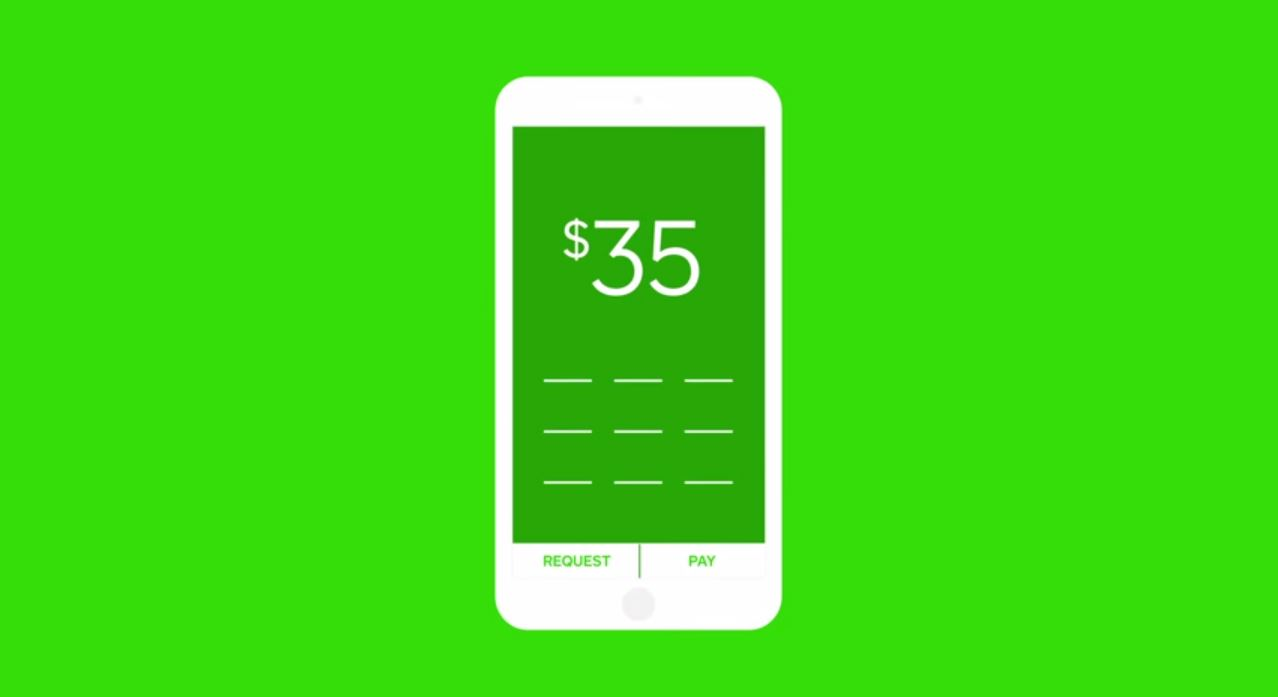 Square's $Cashtags Let You Pay People Anywhere on the Web