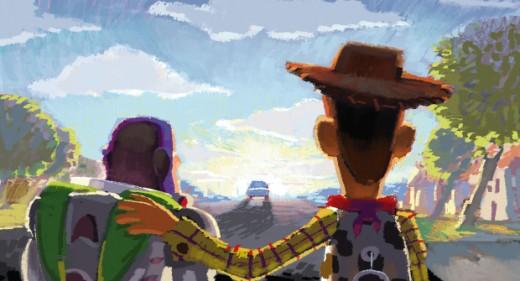 Toy-Story-Color-Script