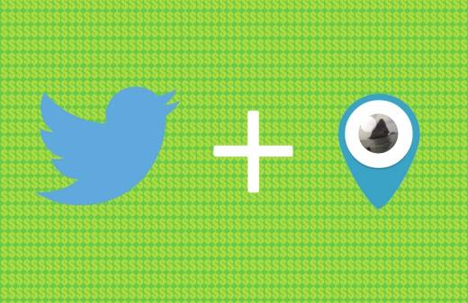 Twitter Periscope