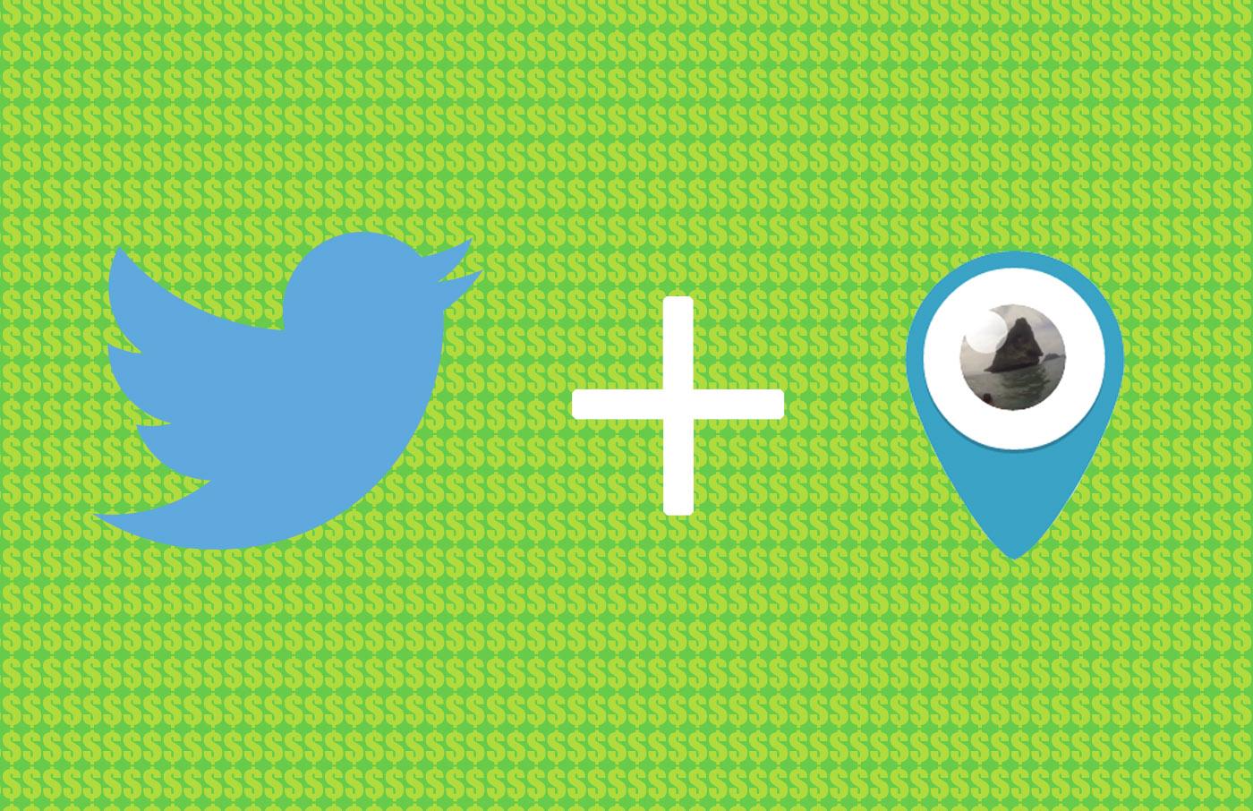 Twitter Confirms Periscope Acquisition via Retweet