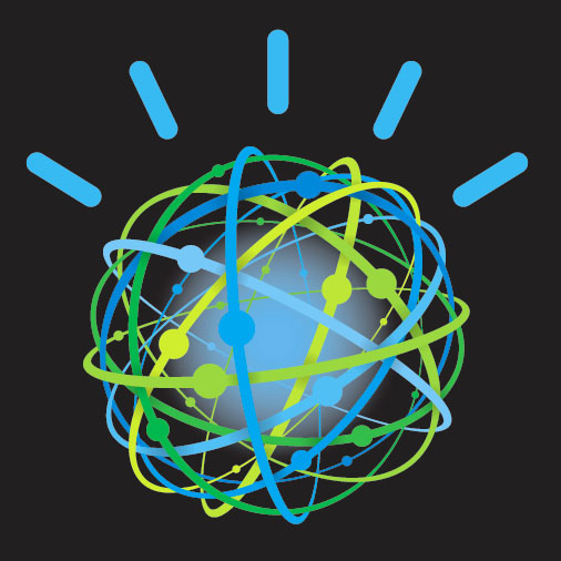 IBM acquires AlchemyAPI to power up Watson's deep learning skills