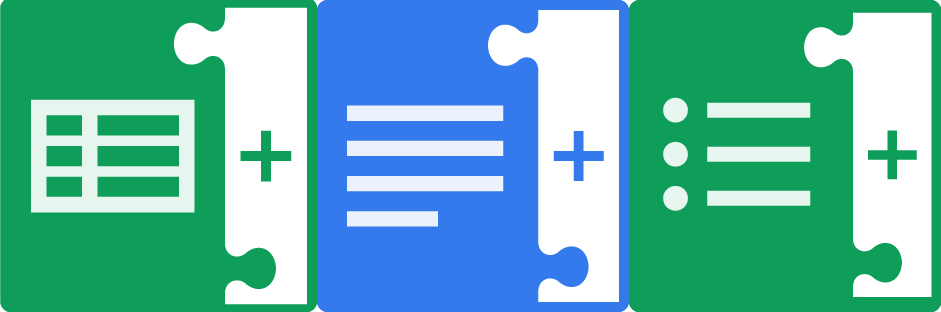 Google Docs Lets Admins Distribute Add-ons for Full Teams