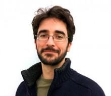 alejandro santacreu puzzlephone