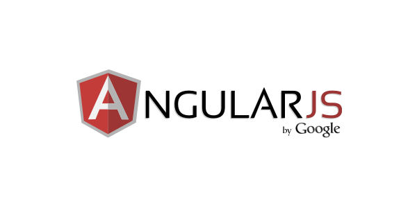 Microsoft and Google Are Collaborating On Angular 2