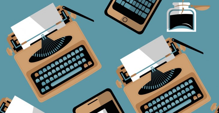 Who gets the byline? How brands should navigate content authorship
