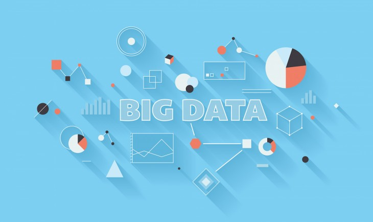 4 ways to improve customer experience with data