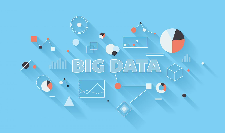 4 Ways To Improve Customer Experience Using Data