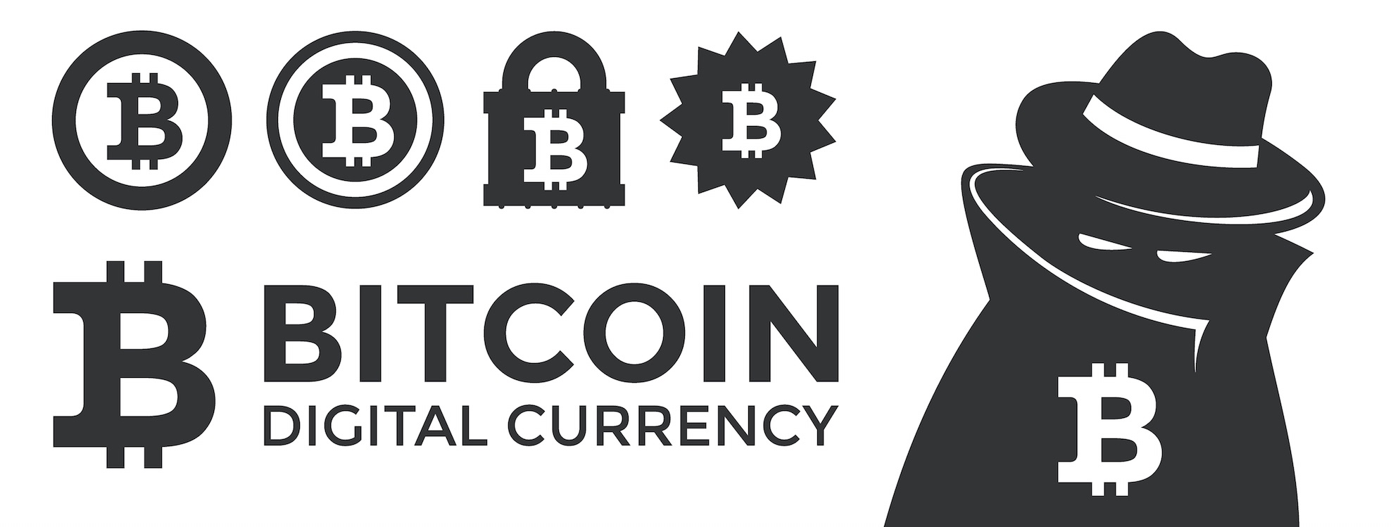 A Brief History Of Bitcoin - And Where It's Going Next