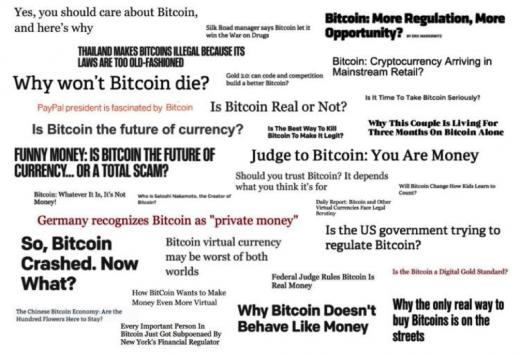 bitcoinheadlines